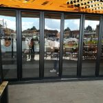 Sign Facets - Rocomamas