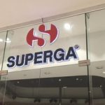 superga sign