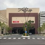 Sign Facets - Mall signage specialists