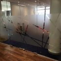 3 Ways That Window Graphics Help Grab Attention.